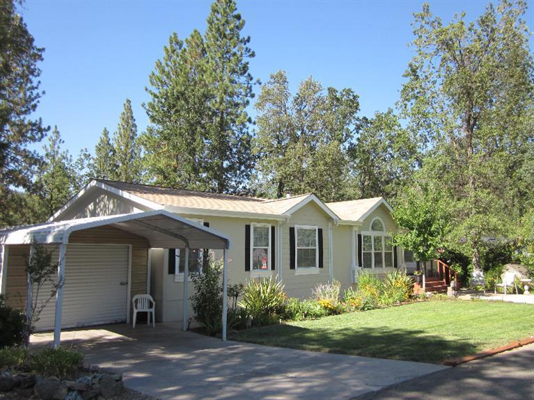 43555 Highway 41 #APT b-20, Oakhurst, CA