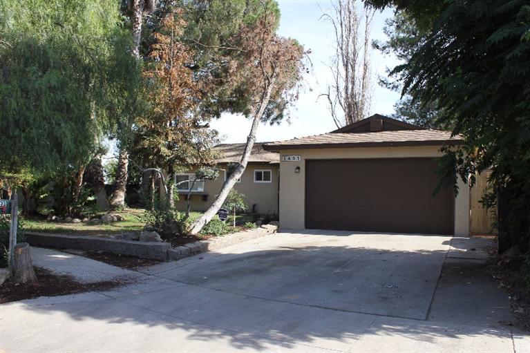 5431 W Santa Ana Ave, Fresno, CA