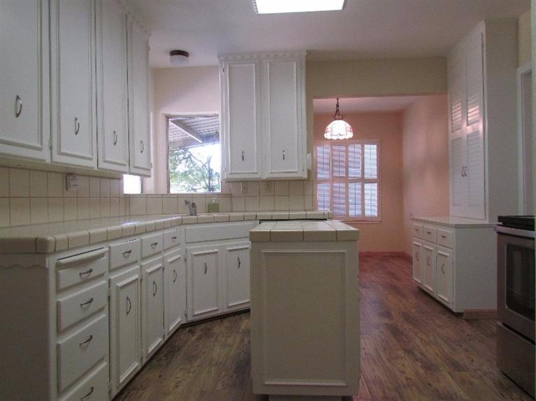 145 N Reed Ave, Reedley, CA
