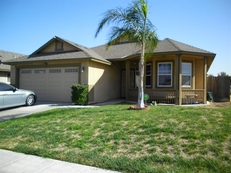 4311 W Saginaw Way, Fresno, CA