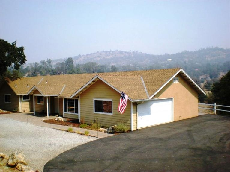 29549 Jim Bowie Ct, Coarsegold, CA
