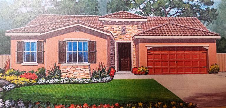 2833 W Cecil Ave, Visalia, CA