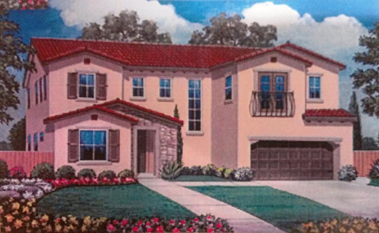 2546 W Connelly Ave, Visalia, CA