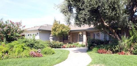 5234 W Spruce Ave, Fresno, CA 93722