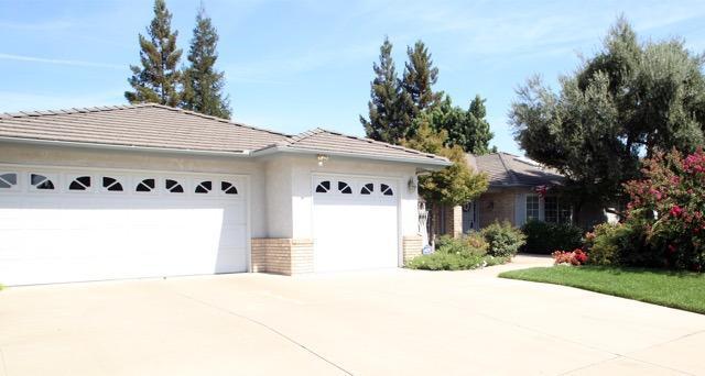 5234 W Spruce Ave, Fresno, CA