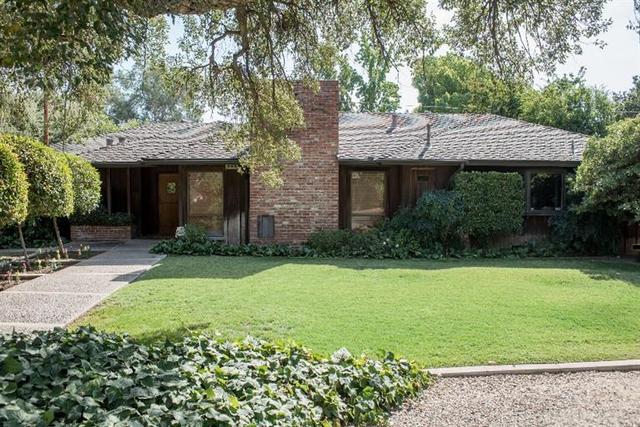 Loans near  E Gettysburg Ave, Fresno CA
