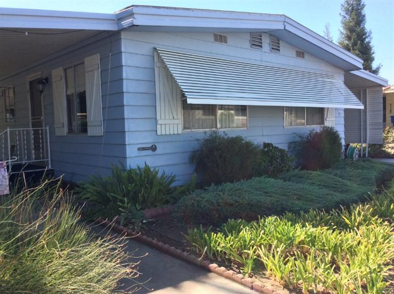 1300 W Olsen Ave #APT 6, Reedley, CA