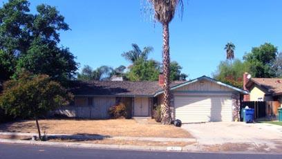 471 N Villa Ave, Fresno, CA 93727