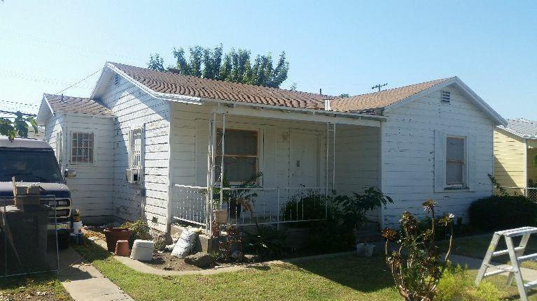 3154 E Hammond Ave, Fresno, CA