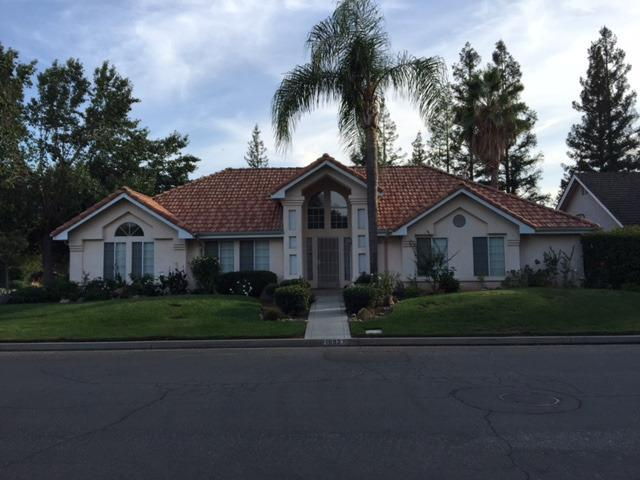 1693 E Salem Ave, Fresno, CA