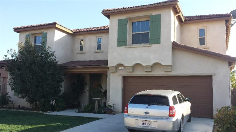 7443 E Fedora Ave, Fresno, CA