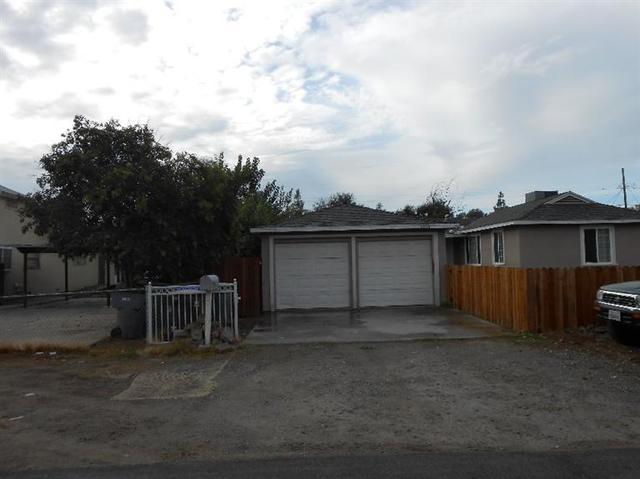5064 E Laurel Ave, Fresno, CA 93727
