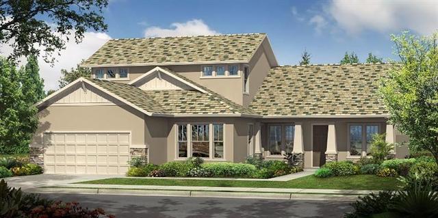 3039 Graybark Ave #2065, Clovis, CA 93619