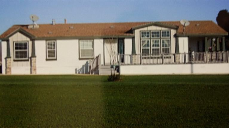 3575 Olive Ave, Reedley, CA