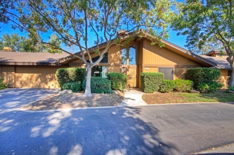6260 N Palm Ave #APT 141, Fresno, CA