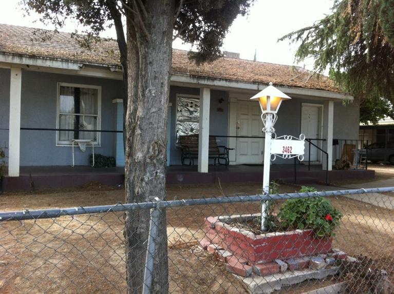 3462 E Olive Ave, Fresno, CA