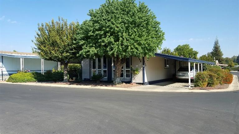 1300 W Olson Ave #APT 158, Reedley, CA