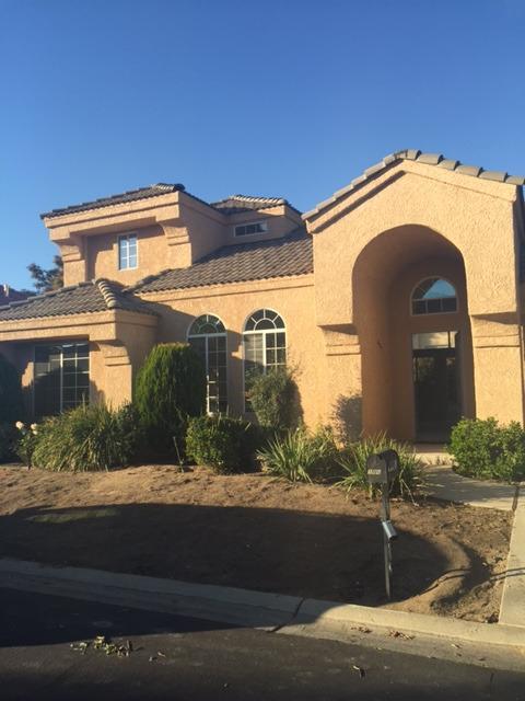 1068 E Pennsylvania Ave, Fresno, CA