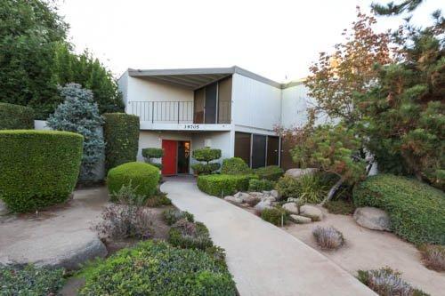 39705 Road 33, Kingsburg, CA