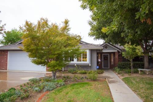 1337 N Riverview Ave, Reedley, CA