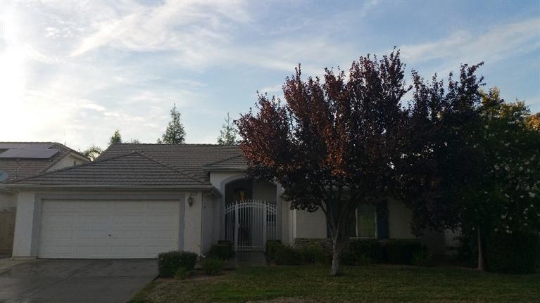 4434 W Morris Avenue, Fresno, CA 93722
