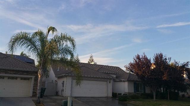 4434 W Morris Ave, Fresno, CA 93722