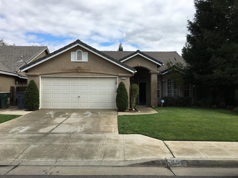9910 N Price Ave, Fresno, CA