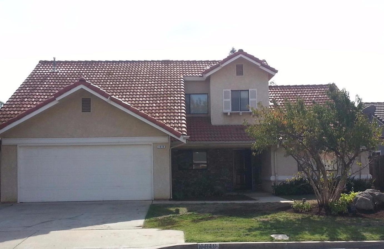 1919 E Niles Ave, Fresno, CA