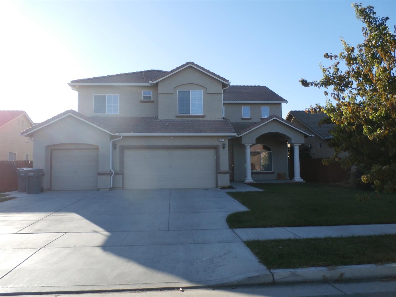 811 S Michelle Ave, Kerman, CA