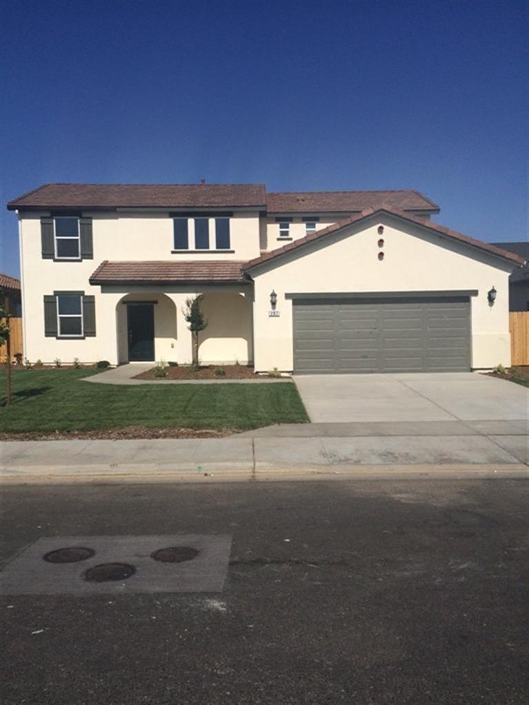 1432 Verde Mesa Way #APT 114, Madera, CA
