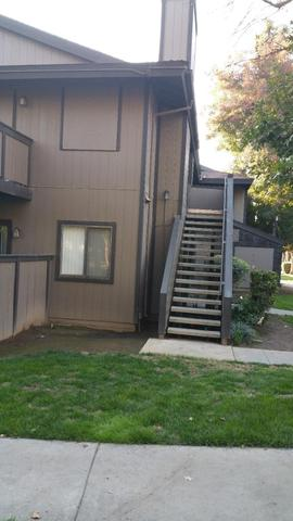 1151 S Chestnut Ave #220, Fresno, CA 93702