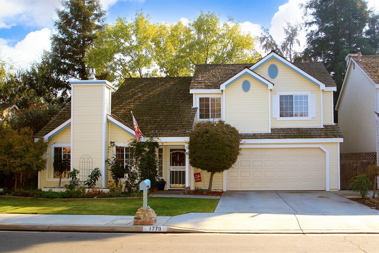 1779 E Goshen Ave, Fresno, CA