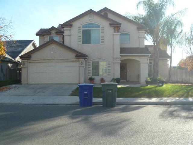 6519 E Cornell Ave, Fresno, CA 93727