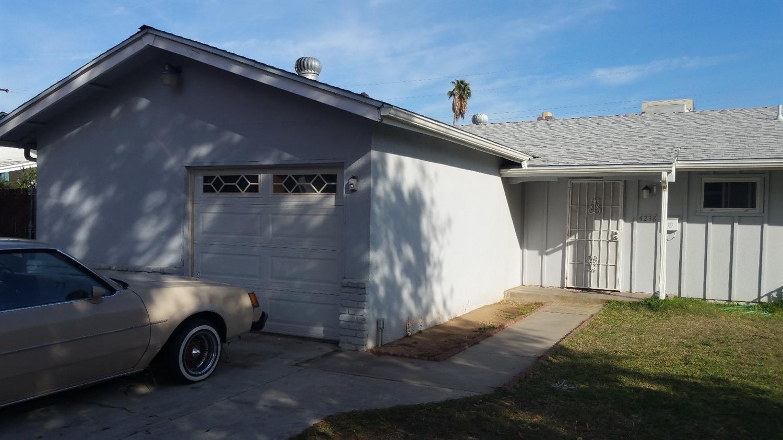 4238 N Kavanagh Ave, Fresno, CA