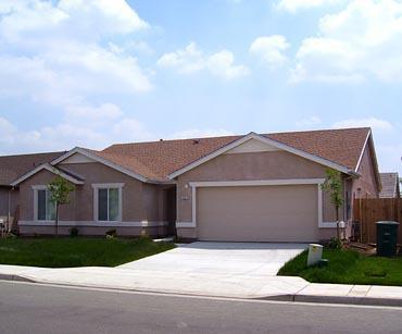 6246 E Bellaire Way, Fresno, CA