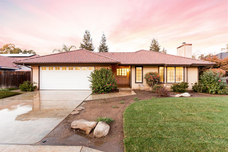 2295 San Jose Ave, Clovis, CA