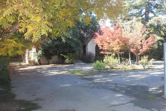 4735 N Maroa Ave, Fresno, CA
