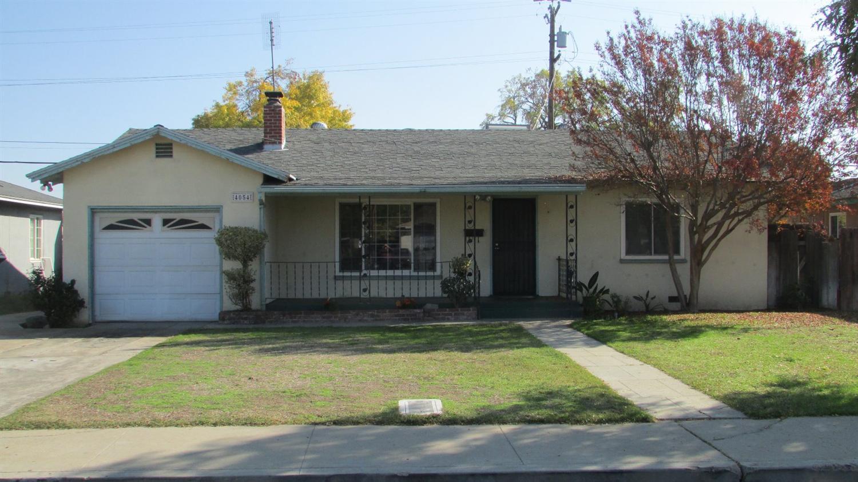 4054 Arden Dr, Fresno, CA