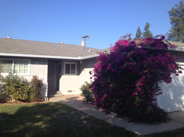 772 E Ellery Ave, Fresno, CA