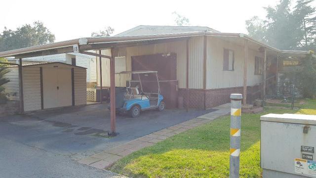 339 N Frankwood Ave #APT 18, Sanger, CA