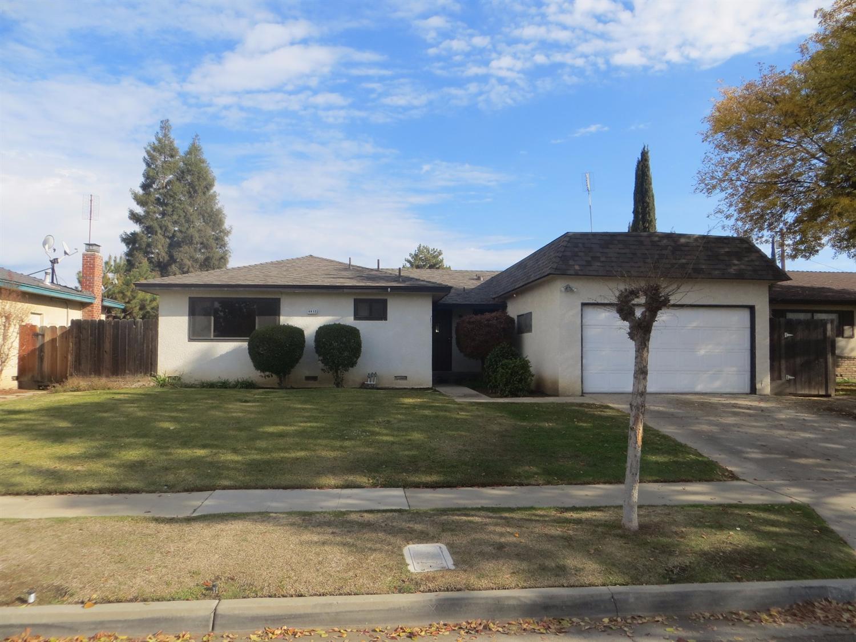 4412 N Barton Ave, Fresno, CA