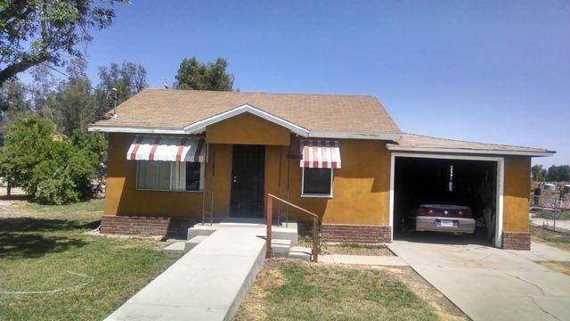 22182 Fairfax Ave, Lemoore, CA