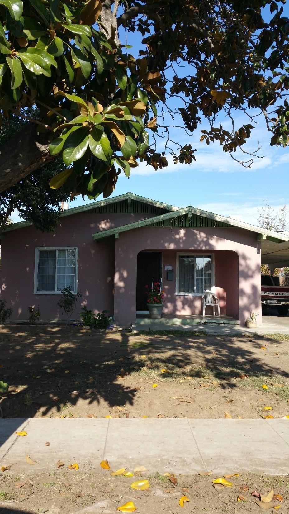 1609 E Cornell Ave, Fresno, CA