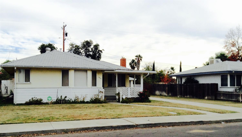 2644 N 6th St, Fresno, CA