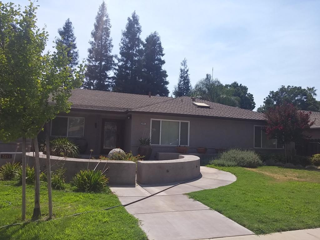3211 W Browning Ave, Fresno, CA