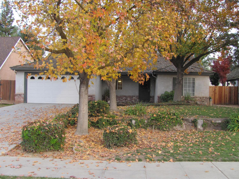 6166 N Cecelia Ave, Fresno, CA