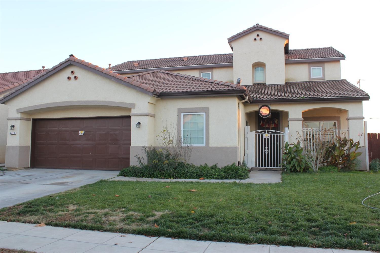 6019 E Dayton Ave, Fresno, CA