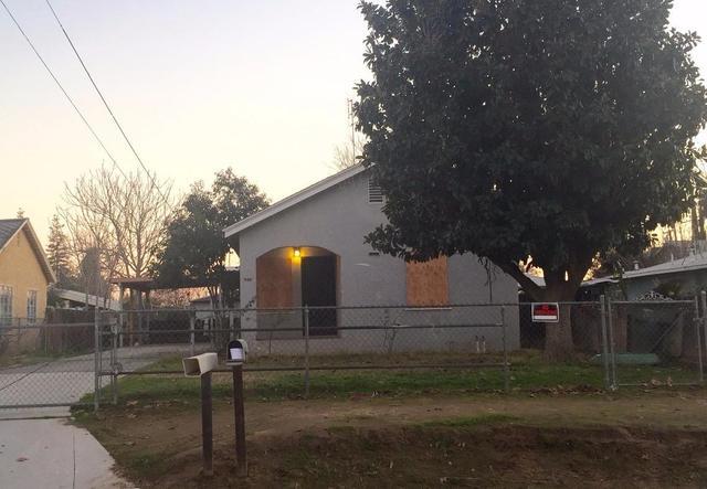 4310 E Hedges Ave, Fresno, CA 93703