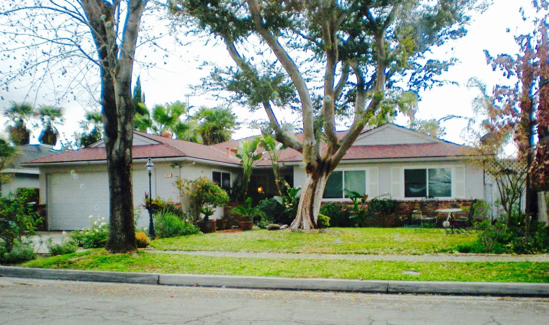 3357 W Norwich Ave, Fresno, CA