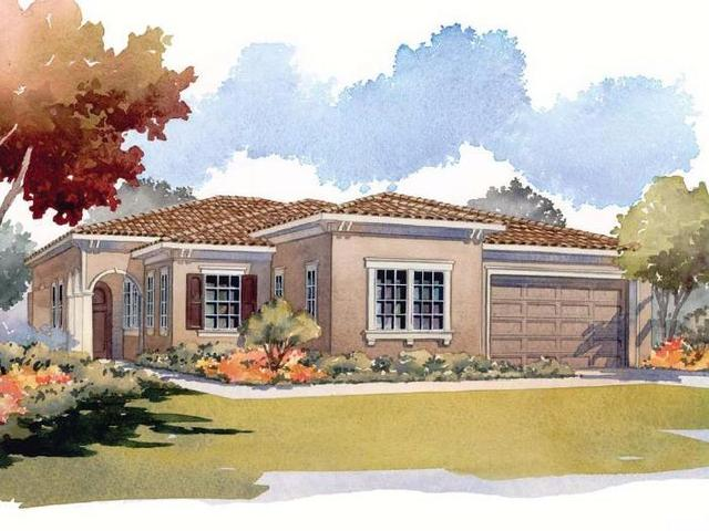 284 Hanson Ave, Clovis, CA 93611